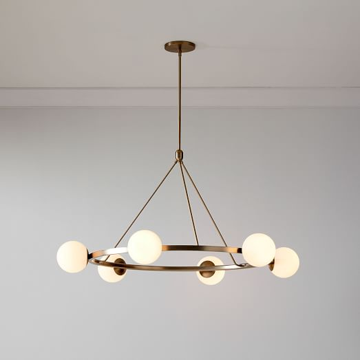 Lighting store in Brampton Chandeliers, LED, foyer, living