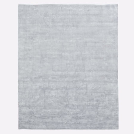 Lucent Rug