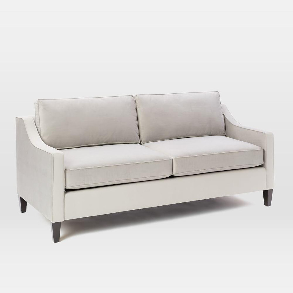 Paidge Sofa Bed (206 cm)