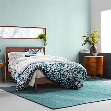 Penelope 3 Drawer Chest West Elm, West Elm Bedroom Furniture