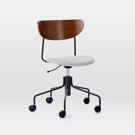 Petal Office Chair