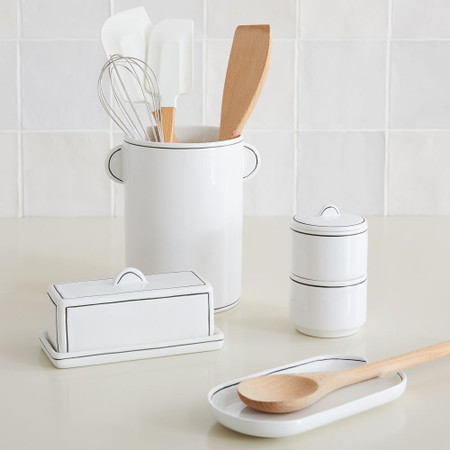 Trace Kitchenware Accessories