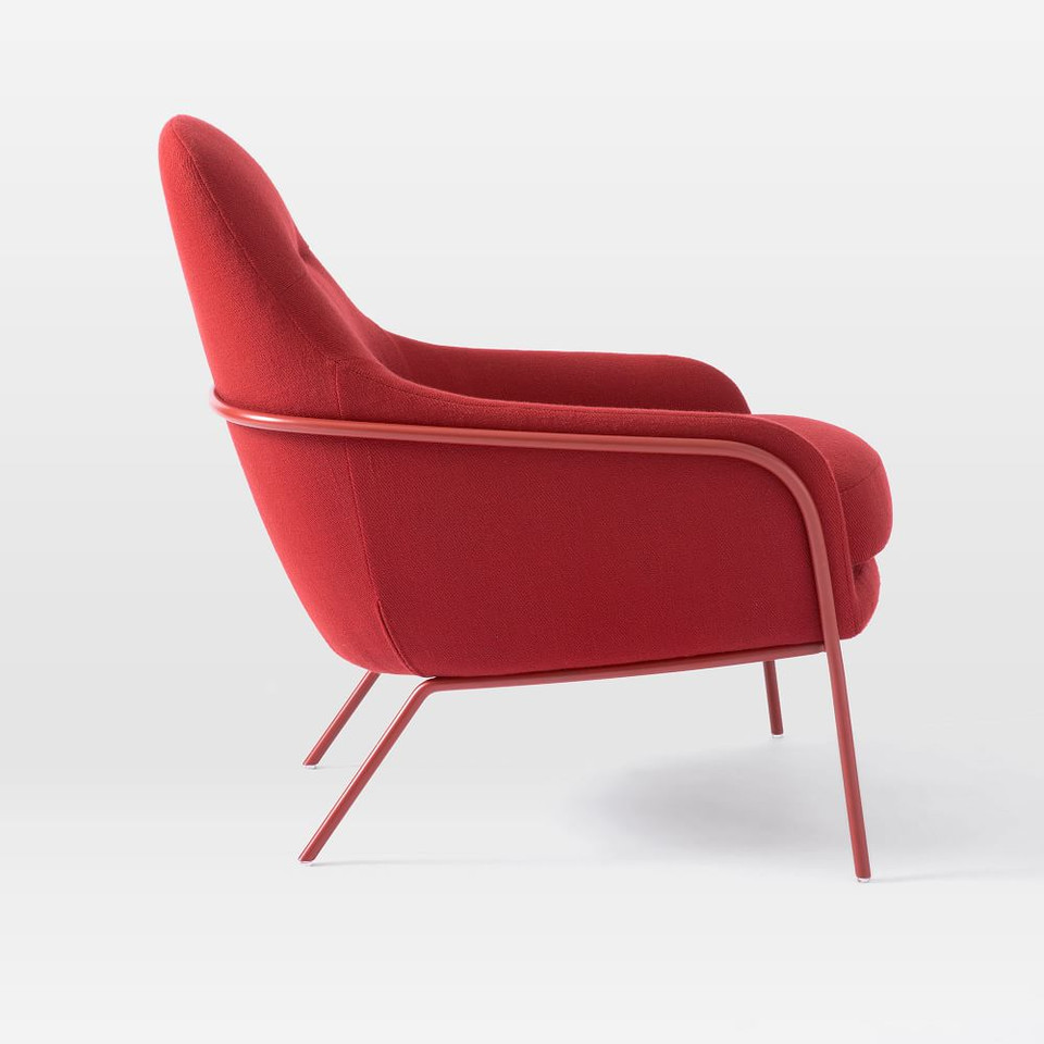 Valentina Chair